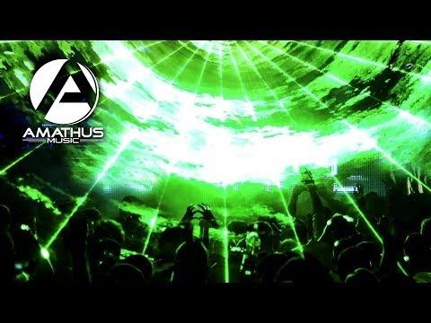 Darren Round feat. Sophia Cruz - Light