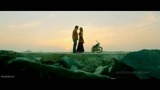 Oru Ganam Oru Pothum Priya Koodathaey - Naanum Rowdy Dhaan