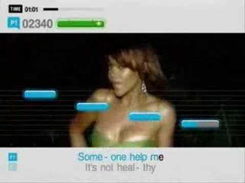 SingStar Pop (( PS3 ))