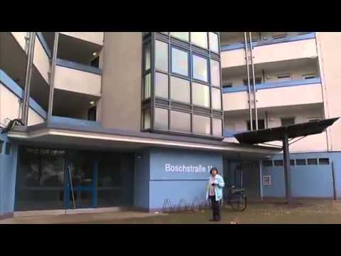 Die großen Kriminalfälle doku deutsch  Der OmaMörder von Bremerhaven  Reportage