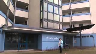 Die großen Kriminalfälle doku deutsch - Der Oma-Mörder von Bremerhaven - Reportage