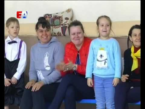 Страхование КАСКО и ОСАГО в Екатеринбурге 206 50 60