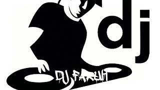 DJ FARUH ZAMANBAP NET