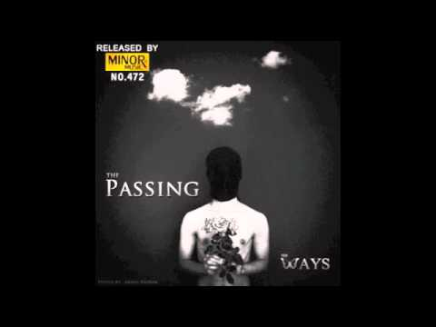 The Ways - Oboor (Passing)