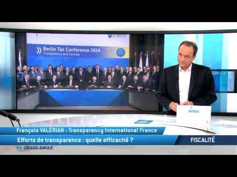 hqdefault - Transparence fiscale