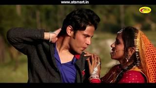 HD Video Song Champawatey Ki Sunita Bana New Kumaoni  !! Singer Jagdish Kandpal & Meghna Chandra !!