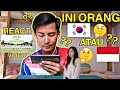 REACTION VIDEO TO [MV] Musim Yang Selanjutnya (Tsugi No Season) - JKT48 | FROM MALAYSIA