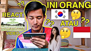 REACTION VIDEO TO [MV] Musim yang Selanjutnya (Tsugi no Season) - JKT48   FROM MALAYSIA