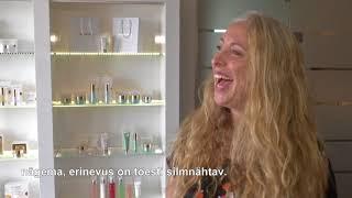 Swissline telesaates Hooaeg