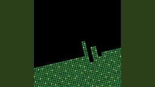 Borrowed Gear (Joris Voorn Remix)