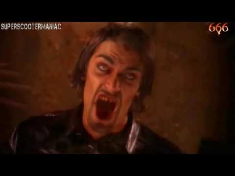 666 - Alarma! (Official Video HD)