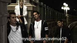 Avenue 52 - Falling YouTube Videos
