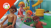 playmobil familie hauser staffel 4 kinderfilme deutsch. Black Bedroom Furniture Sets. Home Design Ideas