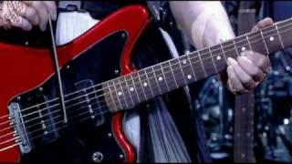 Sonic Youth - Anti-Orgasm (2009/10/27)