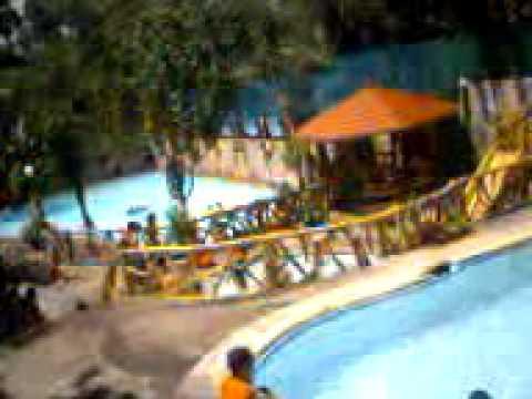 Nagcarlan Laguna