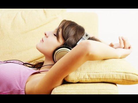 Myanmar songs -   Good dream with '' My Forever Songs ''
