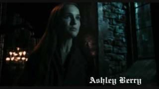 Viva La Vida - The Other Boleyn Girl (Anne Boleyn/Henry VIII)