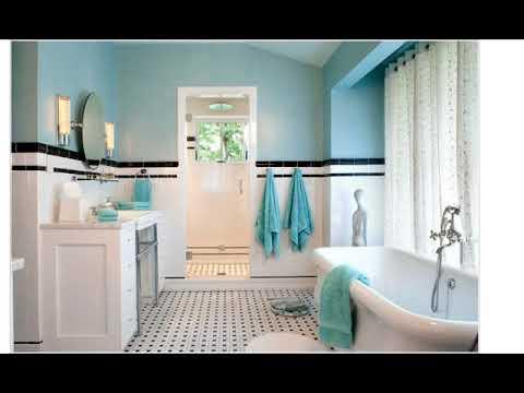 Art Deco Bathroom Mirror You