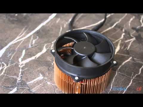 Gridseed Mini ASIC Miner Review