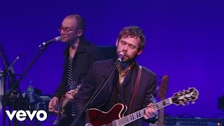 The National - Slow Show (Live Director�s Cut)
