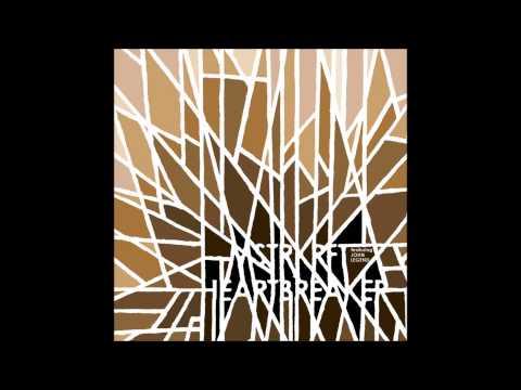 Heartbreaker - MSTRKRFT Ft. John Legend