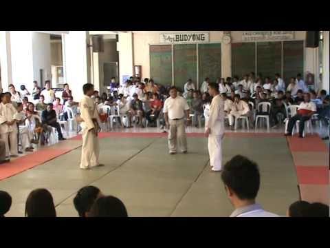 BJJ Vs JUDO In Judo Rules, Who Will Win?