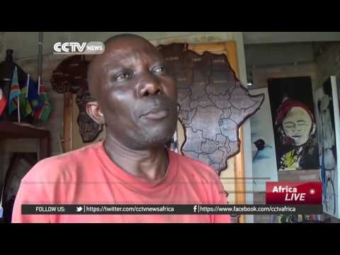Burundi's tourism operators struggle to revive sector