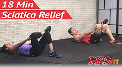 hqdefault - Pictures Of Exercises For Sciatica Leg Pain