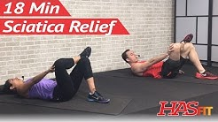 hqdefault - Sciatic Nerve Pain Relief Exercise