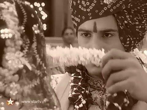 Kahin To Hoga episode 627 - Kashish secretly marriages with Mr. Sabbir Alhuwalia