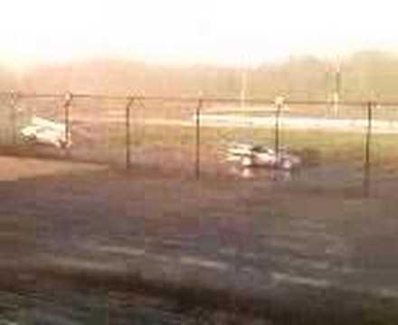 Rolling Wheels Raceway