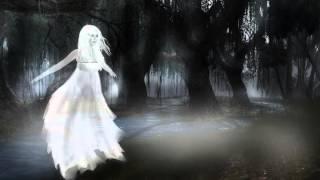 Ghosts by Henrik IBSEN   Tragedy  FULL Unabridged AudioBook