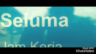 Video BNI KCP SELUMA XXX download MP3, 3GP, MP4, WEBM, AVI, FLV Desember 2017