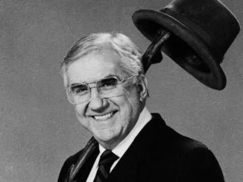 Ed McMahon - Georgy Girl