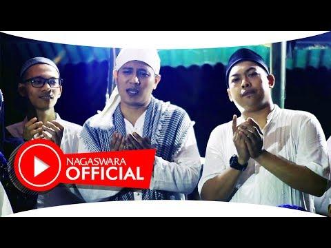 Abad 21 - Pesan Bunda (Official Music Video NAGASWARA) #music