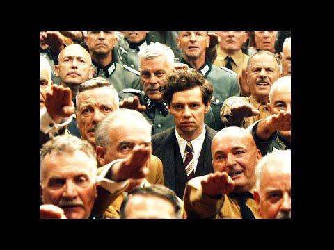 学びの秋!実話を題材にした『ヒトラー暗殺、13分の誤算』で歴史を学ぶ!