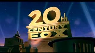 20th Century Fox (2001)