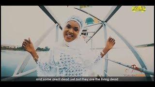 Asiri Meta - Latest 2019 Islamic Music Video By Queen Khadijat Adeloye Starring Saoti Arewa