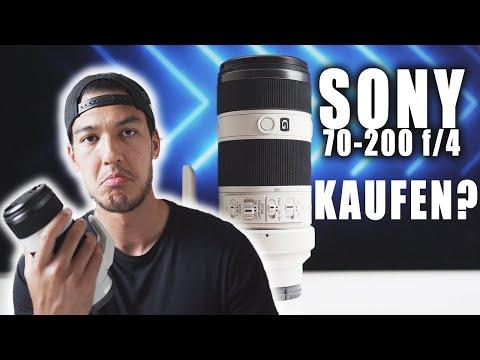 sony-g-lens-70-200mm-f4-review-|-testbericht-und-empfehlung-für-photo--und-videographen
