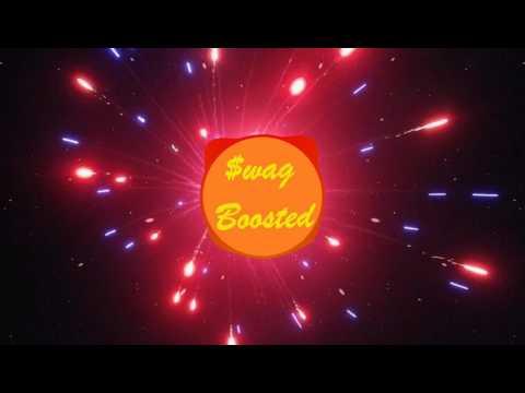 Download Youtube: 10,000 WATT MEGA BASS TESTi