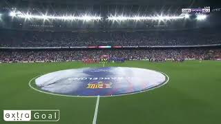 Barcelona vs girona 2-2 highlights 23 september 2018 la liga