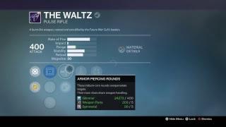 Destiny Trials of Osiris thumbnail