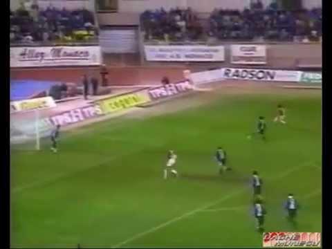 Monaco 1 - 0 Bordeaux    (16-02-2000)   Division 1