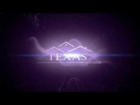 Schertz TX Roofing | Roof Repair Central Texas