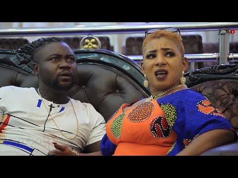 Kosedurowo Latest Yoruba Movie 2018 Drama Starring Mide Martins | Wunmi Toriola | Ayo Adesanya thumbnail