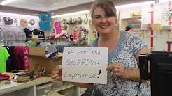 Experience Camdenton, Missouri  Chamber of Commerce