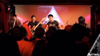 Artchipelago 2013: HARIBO JUNKIES