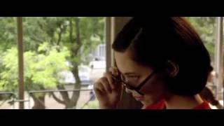 Norwegian Wood Official trailer 2012 HD 720p Starring: Ken'ichi Matsuyama, Rinko Kikuchi