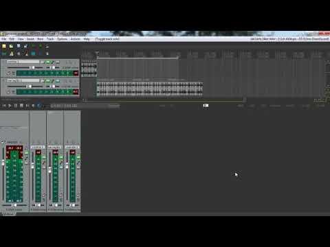 CFA Sound - GRIP ( Review ) ( Compressor com Diferencial )