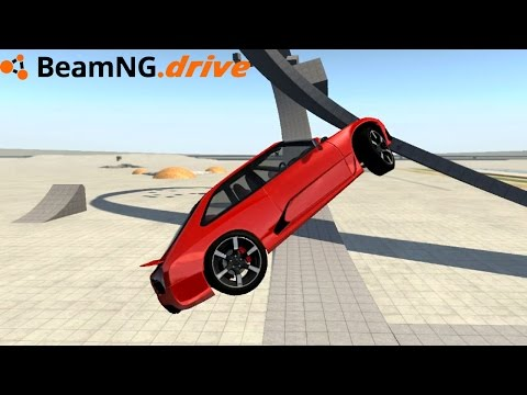 beamng drive insane car asurekazani. Black Bedroom Furniture Sets. Home Design Ideas